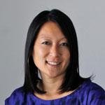Noelle Ito