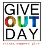 Funding LGBTQ Groups on Give OUT Day & Beyond