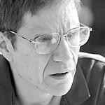 Zell Kravinsky