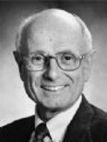 John Mauriel