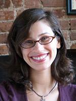 Karen Pittelman