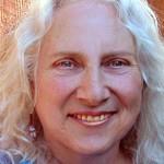 Marji Greenhut