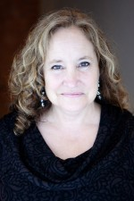 Carol Newell