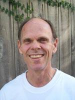 Rick Zemlin