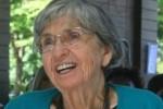 Leslie Brockelbank